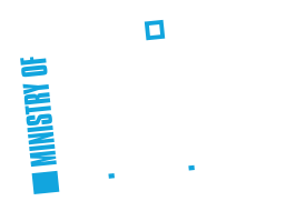 Vehicle Signs - Printed Stickers - Shop Signs